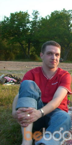 Фото мужчины villain, Борисов, Беларусь, 31