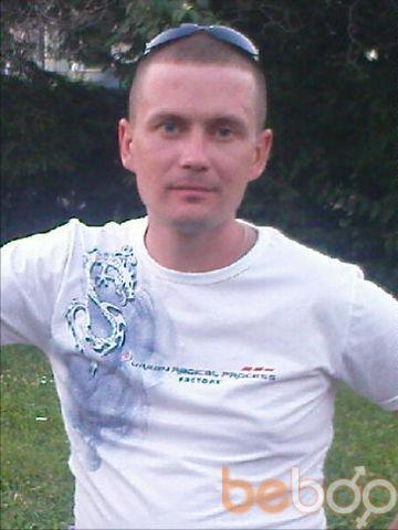 Фото мужчины Kiker, Иваново, Россия, 37