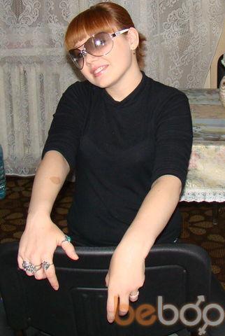 Фото девушки МаРиНоЧкА, Владимир, Россия, 31