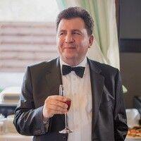 Фото мужчины Сергей, Чернигов, Украина, 51