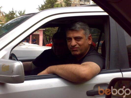 Фото мужчины iasha, Батуми, Грузия, 46