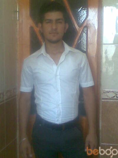 ���� ������� faiq, ����, �����������, 27