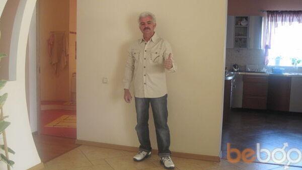Фото мужчины vovanchik, Брест, Беларусь, 58