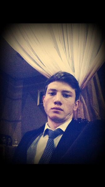 Фото мужчины Мухаммадиер, Душанбе, Таджикистан, 19