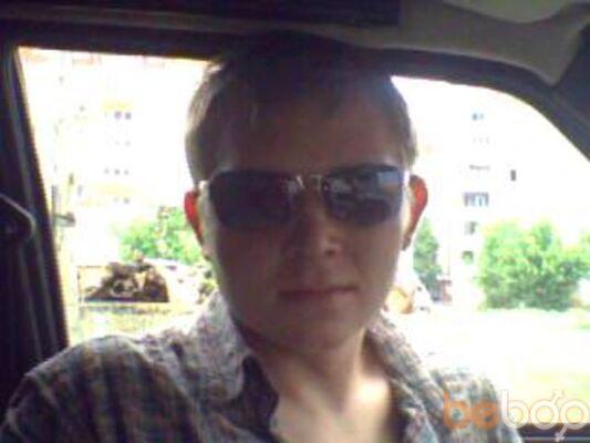 Фото мужчины макс, Саратов, Россия, 32