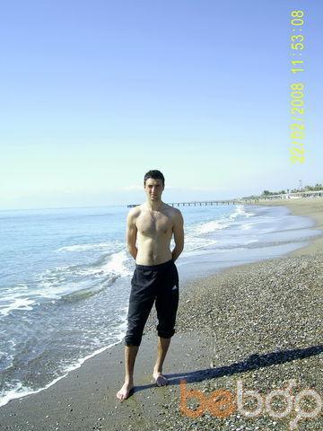 Фото мужчины NIKOLIA, Тирасполь, Молдова, 28