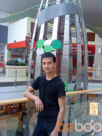 Фото мужчины 6443344an, Ташкент, Узбекистан, 27