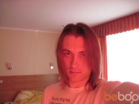 ���� ������� maik, ���������, ������, 34