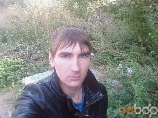 Фото мужчины alekcii24, Казань, Россия, 30