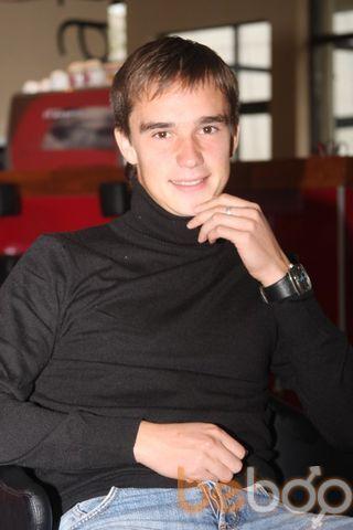 Фото мужчины Roberto, Москва, Россия, 30