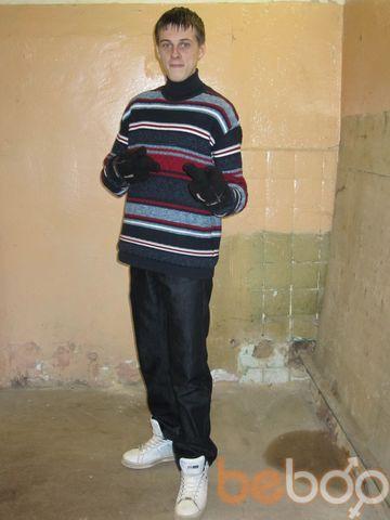 Фото мужчины можорчик, Серпухов, Россия, 26