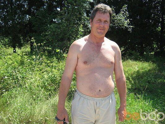 Фото мужчины LIMPOPO, Могилёв, Беларусь, 76