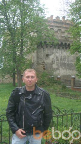 Фото мужчины александр, Борисполь, Украина, 37