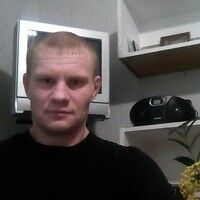 Фото мужчины Олег, Санкт-Петербург, Россия, 37