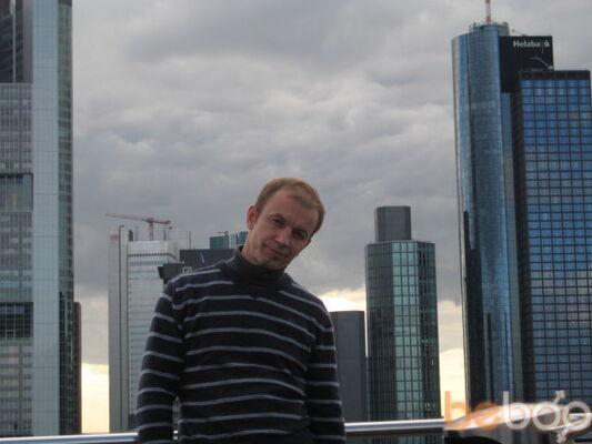 Фото мужчины lansur, Рига, Латвия, 36