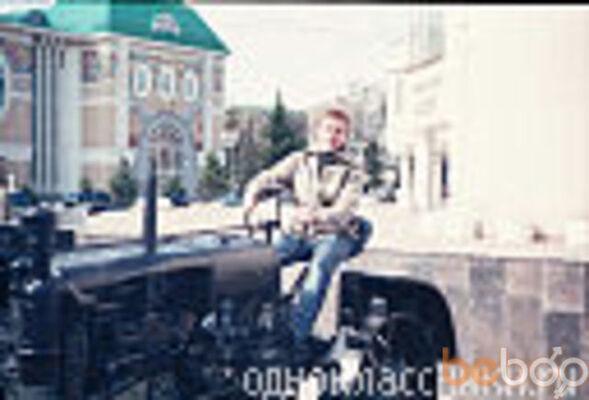 Фото мужчины boy555, Белгород, Россия, 44