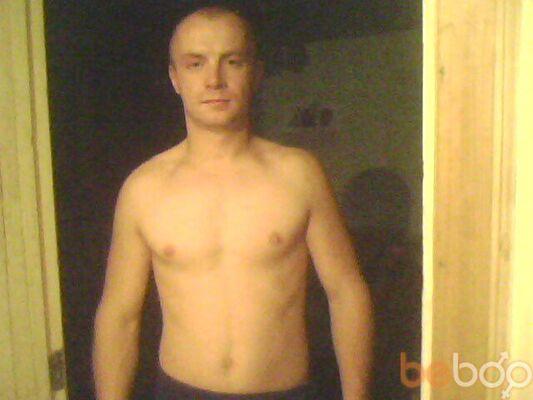 Фото мужчины dimon, Бобруйск, Беларусь, 31