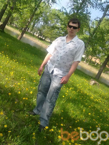 Фото мужчины артем, Алексеевка, Россия, 29