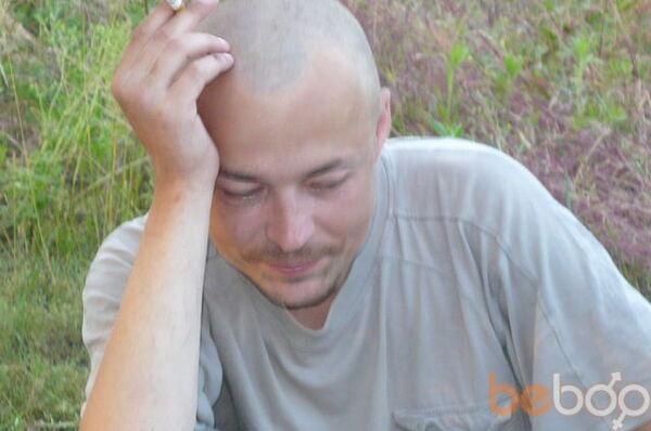Фото мужчины kill, Гомель, Беларусь, 35
