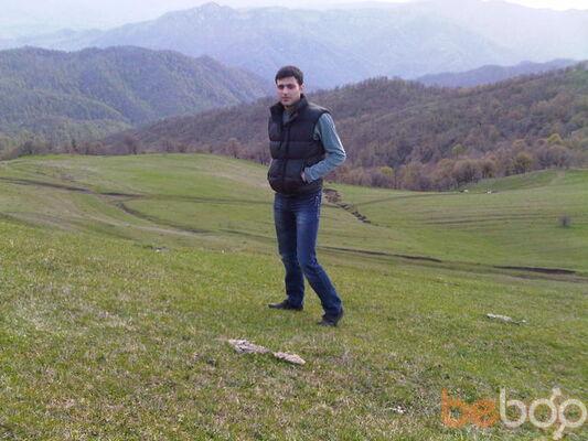 Фото мужчины samir85, Баку, Азербайджан, 31