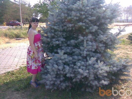 Фото девушки anna, Волжский, Россия, 27