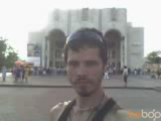 Фото мужчины макс пэйн, Курск, Россия, 30