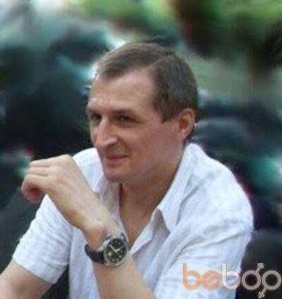 Фото мужчины oleg, Симферополь, Россия, 43