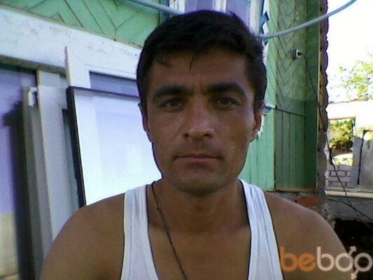 ���� ������� zorro, ������, ������, 38