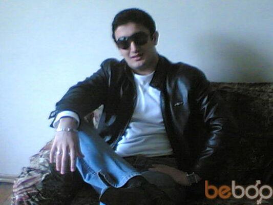 Фото мужчины jestokieIQRI, Баку, Азербайджан, 34