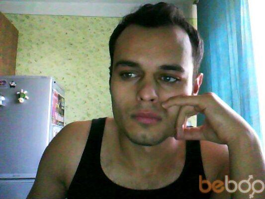 Фото мужчины APRIER, Кишинев, Молдова, 33
