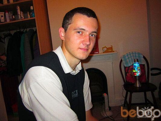 ���� ������� IgorOk, Wisbech, ��������������, 27