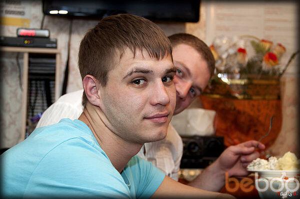 Фото мужчины kentyarikkk, Краснодар, Россия, 28