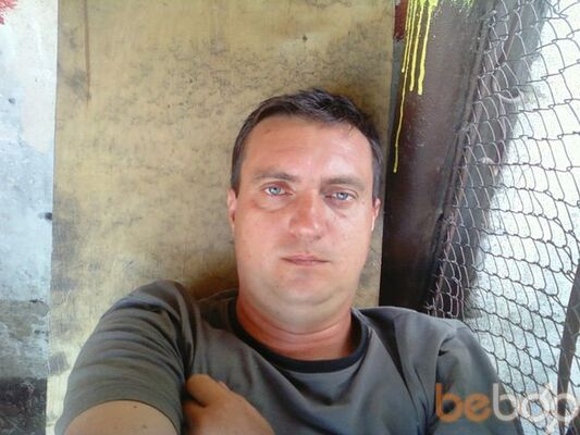 Фото мужчины игорь, Севастополь, Россия, 41