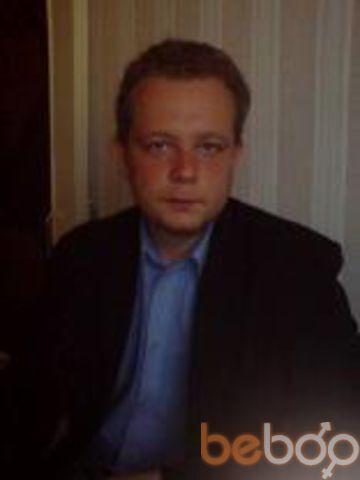 Фото мужчины dddima, Орск, Россия, 34