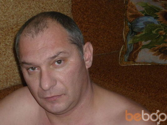 Фото мужчины alex, Челябинск, Россия, 50