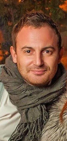 ���� ������� Bogdan, ������, �������, 34