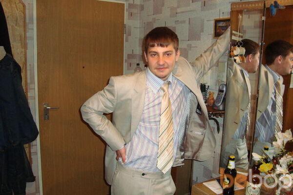 Фото мужчины decl, Лида, Беларусь, 26