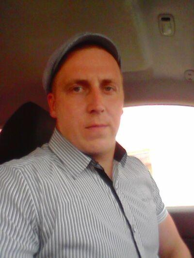 Фото мужчины антон, Тюмень, Россия, 33