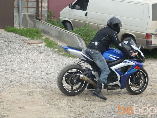 Фото мужчины ninja, Ростов-на-Дону, Россия, 32