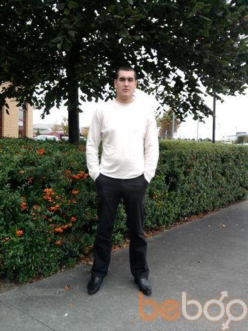 Фото мужчины eduard, Кишинев, Молдова, 32