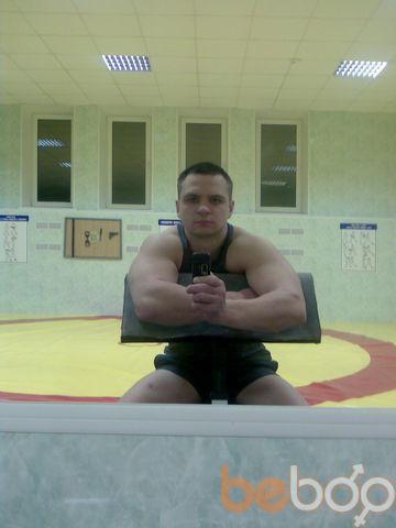 Фото мужчины Евген, Минск, Беларусь, 31