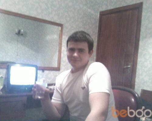 Фото мужчины Mar4ela, Минск, Беларусь, 27