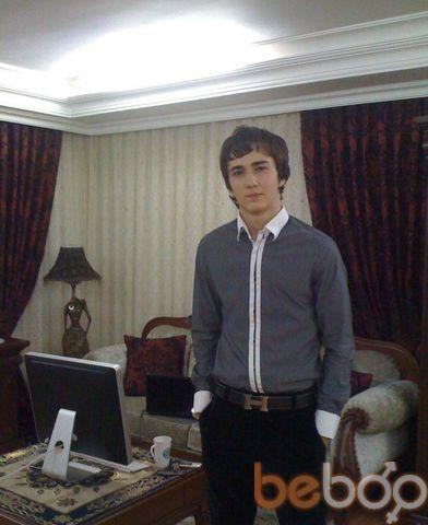 Фото мужчины Руслан, Ставрополь, Россия, 25