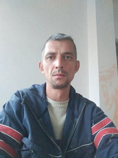 Фото мужчины костя, Симферополь, Россия, 33