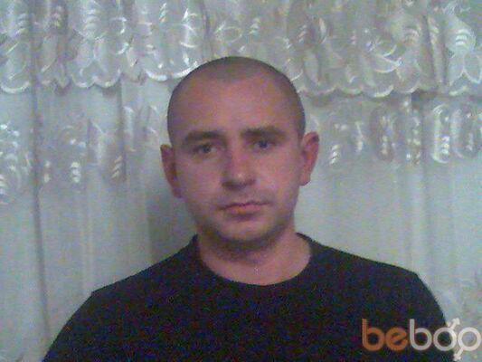 Фото мужчины sanek, Шевченкове, Украина, 30