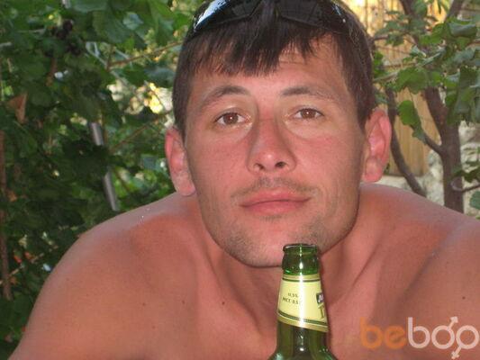 Фото мужчины Stronex, Симферополь, Россия, 36