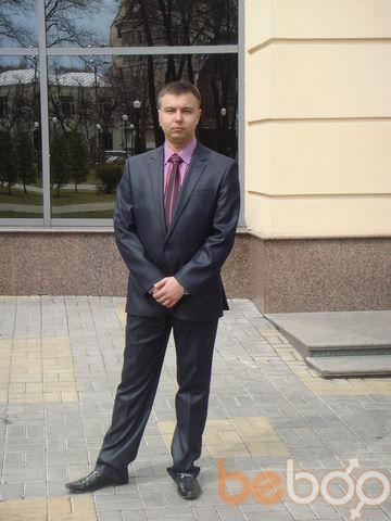 Фото мужчины Dem1on, Воронеж, Россия, 36