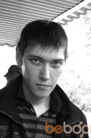 Фото мужчины макс, Хабаровск, Россия, 31