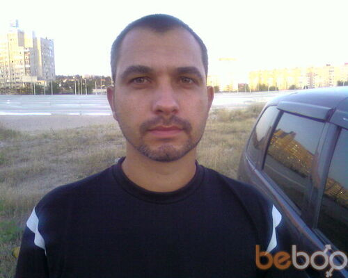 Фото мужчины Roma, Запорожье, Украина, 38