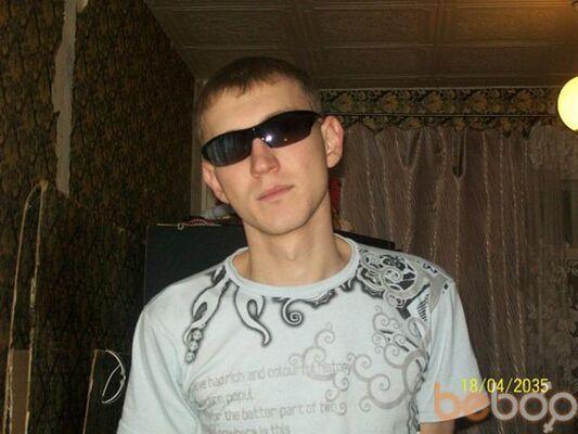 Фото мужчины agent, Уфа, Россия, 29